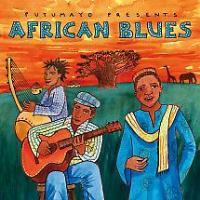 317_AfricanBlues_Web