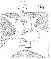 caricatura200