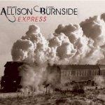 alissonburnsideexpress
