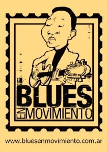 bluesenmovimiento