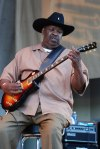 magic slim 01
