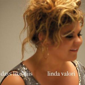 LindaValori
