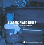 clasicc piano blues