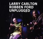 LarryCarltonRobbenFord