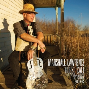 marshalllawrence2_large
