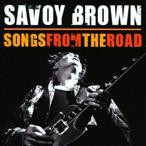 SB-SongsRoad