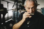 charlie_musselwhite_solo_image_general_use_1_credit_danny_clinch