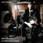 Jimi-Beavis-Gentleman-Giant