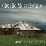 JukeJointChapel_CoverArt