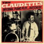 The Claudettes