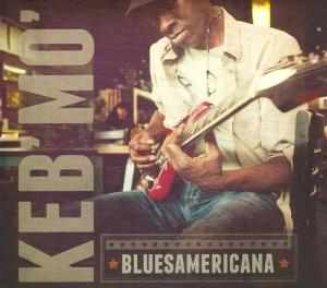 Keb' Mo' - BluesAmericana_[plixid.com]