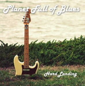 PFOB_Hard Landing Front Cover Art