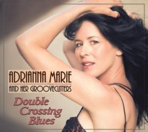 DoubleCrossingBlues_CoverArt