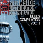 burnside distributios