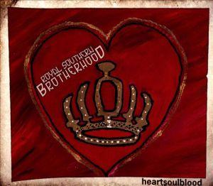RoyalSouthernBrotherhood