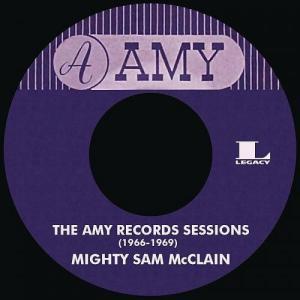 MightySamMcClain