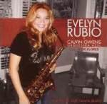 Evelyn-Rubio