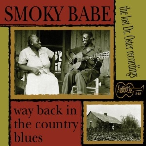 smoky_babe-way_back_in_the_country