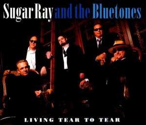 sugar ray bluetones