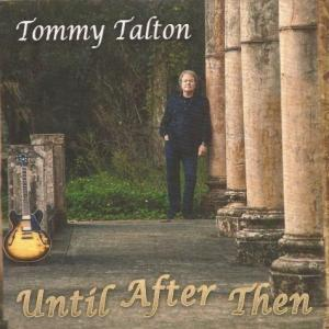 Tommy Talton