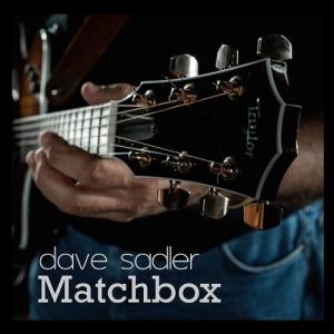 DaveSadler-Matchbox