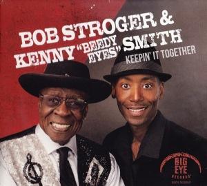 bob stroger kenny smith