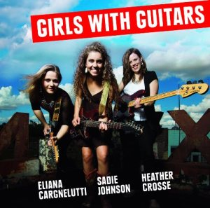 girlswithguitars