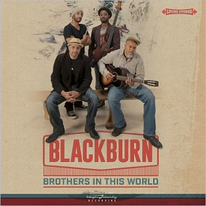 blackburn - brothers in this world