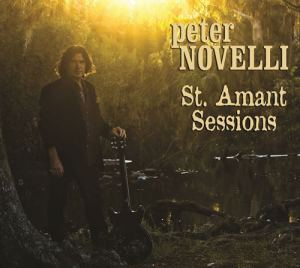 peter novelli st amant sessions cover
