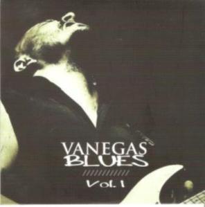 Vanegas Blues