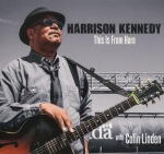 Harrison Kennedy - This is from here