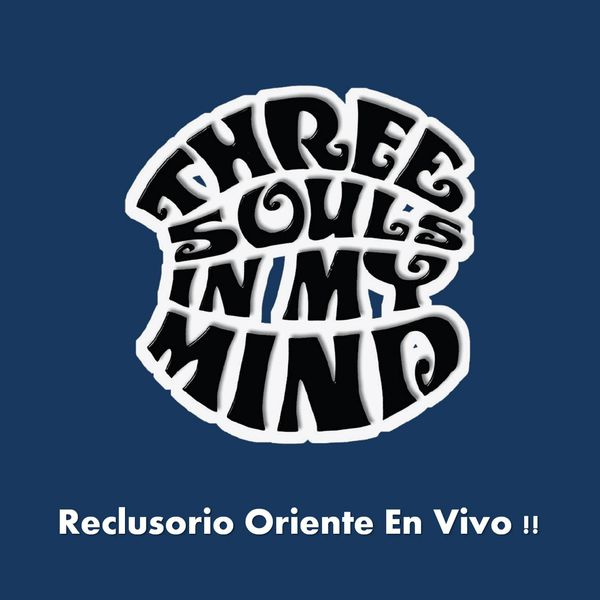 Three Souls In My Mind - No Hagas Irigotes