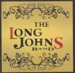 the long johns band