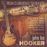 from clarksdale to heaven