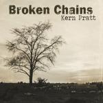 KernPratt-BrokenChains (CD IMAGE)
