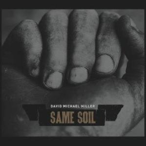 SAME_SOIL_COVER