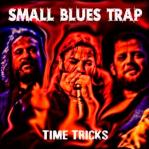Small Blues Trap - Time Tricks