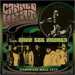Canned Heat With John Lee Hooker