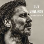 Guy Verlinde - Better Days Ahead