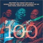 Muddy Waters 100
