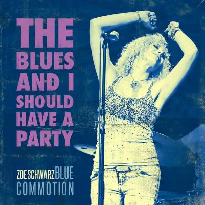 the-blues-and-i-should-have-a-party