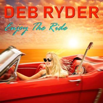 Deb Ryder - Enjoy The Ride (2018).jpg