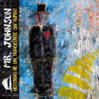 Mr. Johnson.jpg