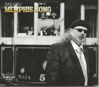 Tas Cru - Memphis Song.jpg
