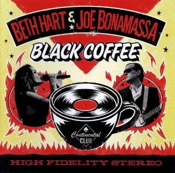 Beth Hart & Joe Bonamassa - Black Coffee.jpg