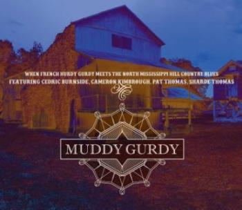 muddy-gurdy-cover