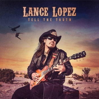 tell-the-truth-nuevo-disco-de-lance-lopez
