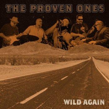 the-proven-ones-wild-again-album-cover-3000x3000