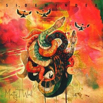 Matty T Wall cover art.jpg