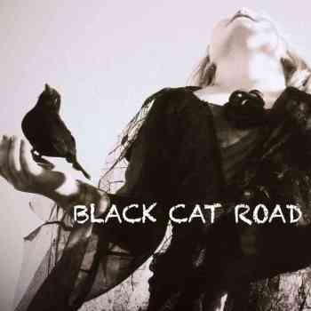 black-cat-road-e28093-black-cat-road